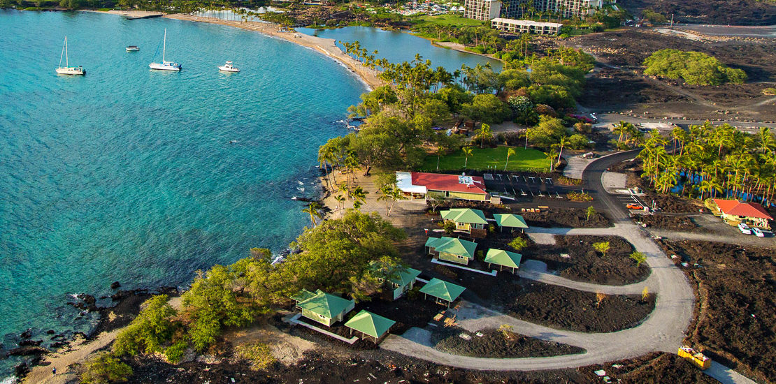 Superb Lava Lava Beach Club Waikoloa Beach Resort Interior Design Ideas Gresisoteloinfo