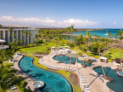 Remarkable Lava Lava Beach Club Waikoloa Beach Resort Interior Design Ideas Gresisoteloinfo