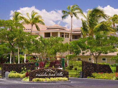Peachy Lava Lava Beach Club Waikoloa Beach Resort Interior Design Ideas Gresisoteloinfo